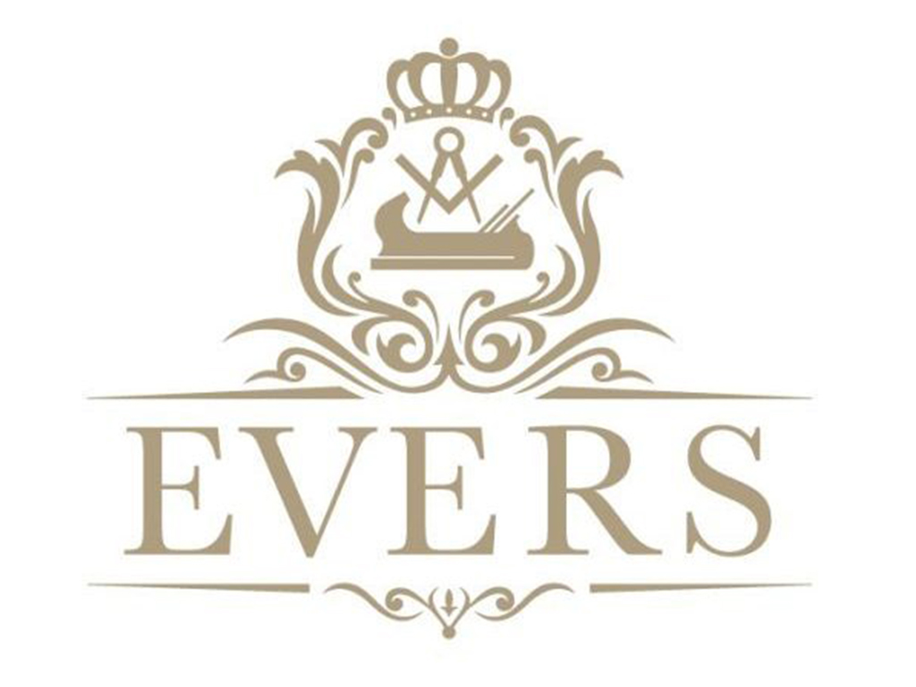 Dirk Evers - Evers Tischlerei Braunschweig